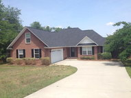 3135 Kaempfer Circle Sumter SC, 29153
