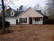 10 Cayman Court Sumter SC, 29154