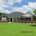 2040 Hobbit Way Sumter SC, 29153