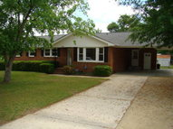 5402 Meadow Drive Sumter SC, 29153