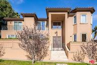 11205 Dilling St North Hollywood CA, 91602