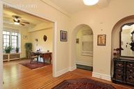 10 Holder Place - : 2c Forest Hills NY, 11375