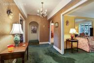 10 Holder Place - : 4d Forest Hills NY, 11375