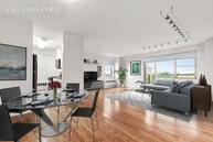12205 Flatlands Avenue - : 3h Brooklyn NY, 11207