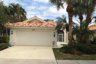 2580 Kittbuck Way West Palm Beach FL, 33411
