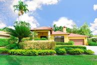 1140 Spanish River Road Boca Raton FL, 33432