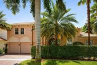 2598 Treanor Terrace Wellington FL, 33414
