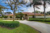 1510 Langford Drive Lake Clarke Shores FL, 33406