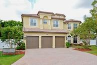 3178 Hartridge Terrace Wellington FL, 33414
