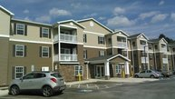 Fairway Pointe Senior Village Apartments Lakewood NY, 14750