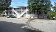 1 Hotel Place #16 Pepperell MA, 01463