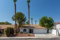 1433 Pathfinder Road Henderson NV, 89014