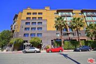 629 Traction Ave 618 Los Angeles CA, 90013