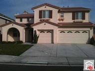 13730 Deerpath Cir Corona CA, 92880