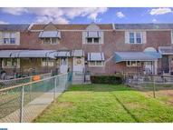 104 W Berkley Ave Clifton Heights PA, 19018