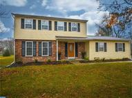 2949 Woodview Dr Hatfield PA, 19440