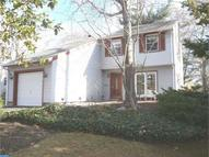 12 Crabapple Ct Blackwood NJ, 08012