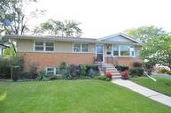 8940 South 84th Court Hickory Hills IL, 60457