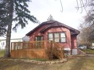 2727 1st Ave S Great Falls MT, 59401