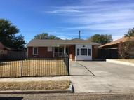 1611 Takewell St. Borger TX, 79007