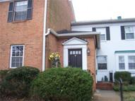 1 Fairhaven Lane Henrico VA, 23228