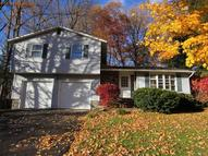 4155 Forestbrook Drive Liverpool NY, 13090