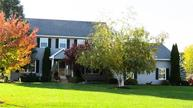 5940 Kraus Road Clarence NY, 14031