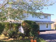 7a Myers Heights Lansing NY, 14882