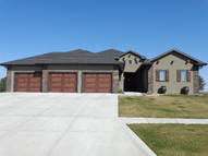 131 Platte View Drive Phillips NE, 68865