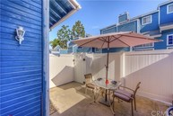 211 S. Redwood Avenue # Unit D -45 Brea CA, 92821