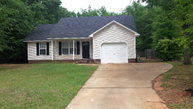 3491 Traditions Place Dalzell SC, 29040