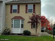 6353 Jacobs Ct Sykesville MD, 21784
