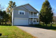 6045 Drum Point Rd Deale MD, 20751