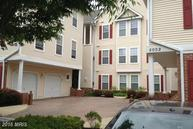 5002 Hollington Dr #103 Owings Mills MD, 21117