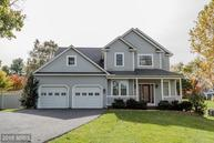 229 Uniontown Rd Westminster MD, 21157