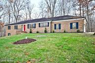 2400 Shields Dr Dunkirk MD, 20754