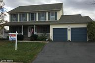 2014 Chapel Ct Frederick MD, 21702