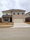 19 Leisure Shore Ct Manvel TX, 77578