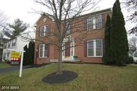 1313 Willow Oak Dr Frederick MD, 21701