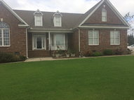 5214 Nowell Road Sims NC, 27880