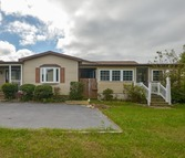 26647 River Breeze Dr Millsboro DE, 19966
