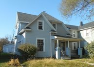 1207 S 21st St New Castle IN, 47362