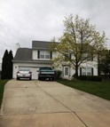 913 Burning Tree Ct Westminster MD, 21158