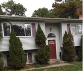 12 Mortell Ct Copiague NY, 11726