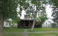 1517 5th Ave N Great Falls MT, 59401