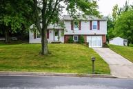 1292 Fairway Dr Westminster MD, 21158