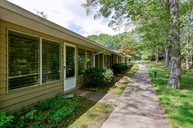 15 Guilford Ct Unit B Ridge NY, 11961