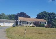 3568 State Route 196 Fort Ann NY, 12827