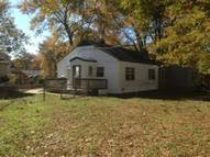 11 Irving Pl #11 Indian Head MD, 20640