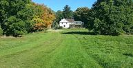 10625 Route 240 West Valley NY, 14171